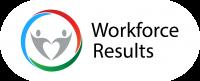 WFR Pill Logo STNDRD